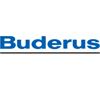 Bursa BUDERUS Beyaz Eşya Tamir Servisi