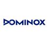Bursa DOMINOX Beyaz Eşya Tamir Servisi