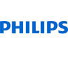 Bursa PHILIPS Beyaz Eşya Tamir Servisi