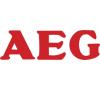 Bursa AEG Beyaz Eşya Tamir Servisi