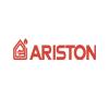 Bursa ARISTON Beyaz Eşya Tamir Servisi