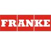 Bursa FRANKE Beyaz Eşya Tamir Servisi