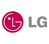 Bursa LG Beyaz Eşya Tamir Servisi